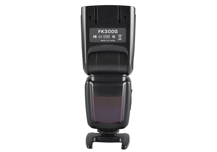 FK300G